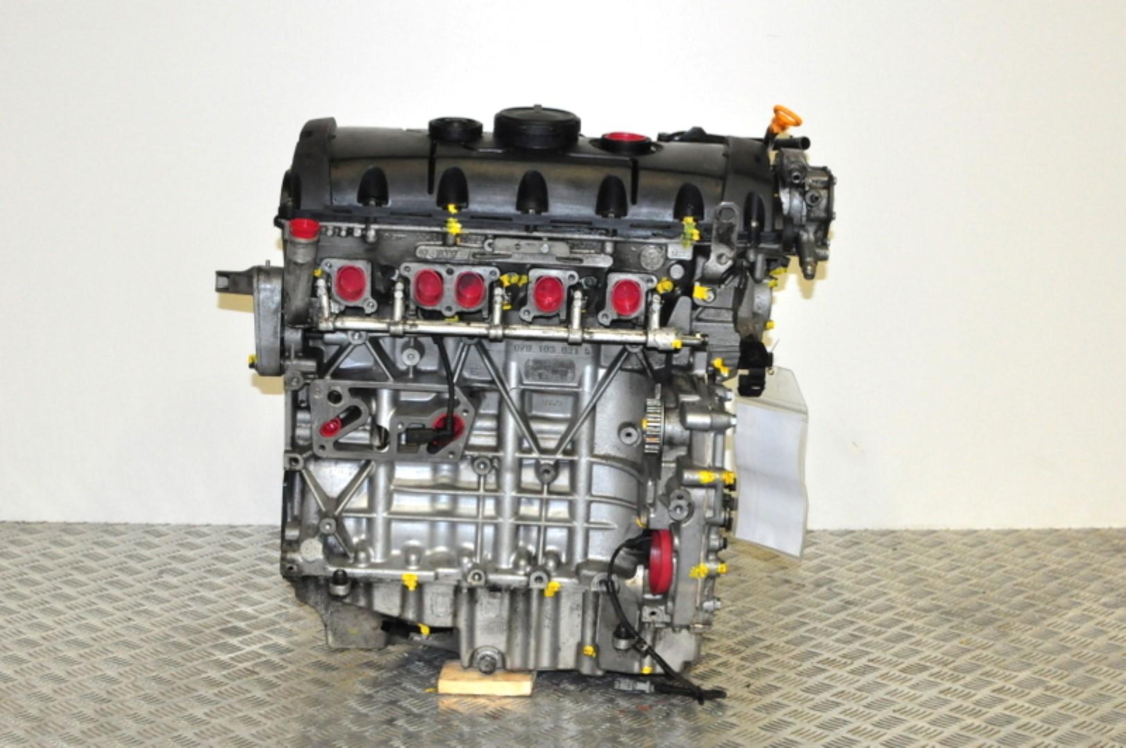 volkswagen vw transporter t5 2007 2 5 tdi diesel engine. Black Bedroom Furniture Sets. Home Design Ideas