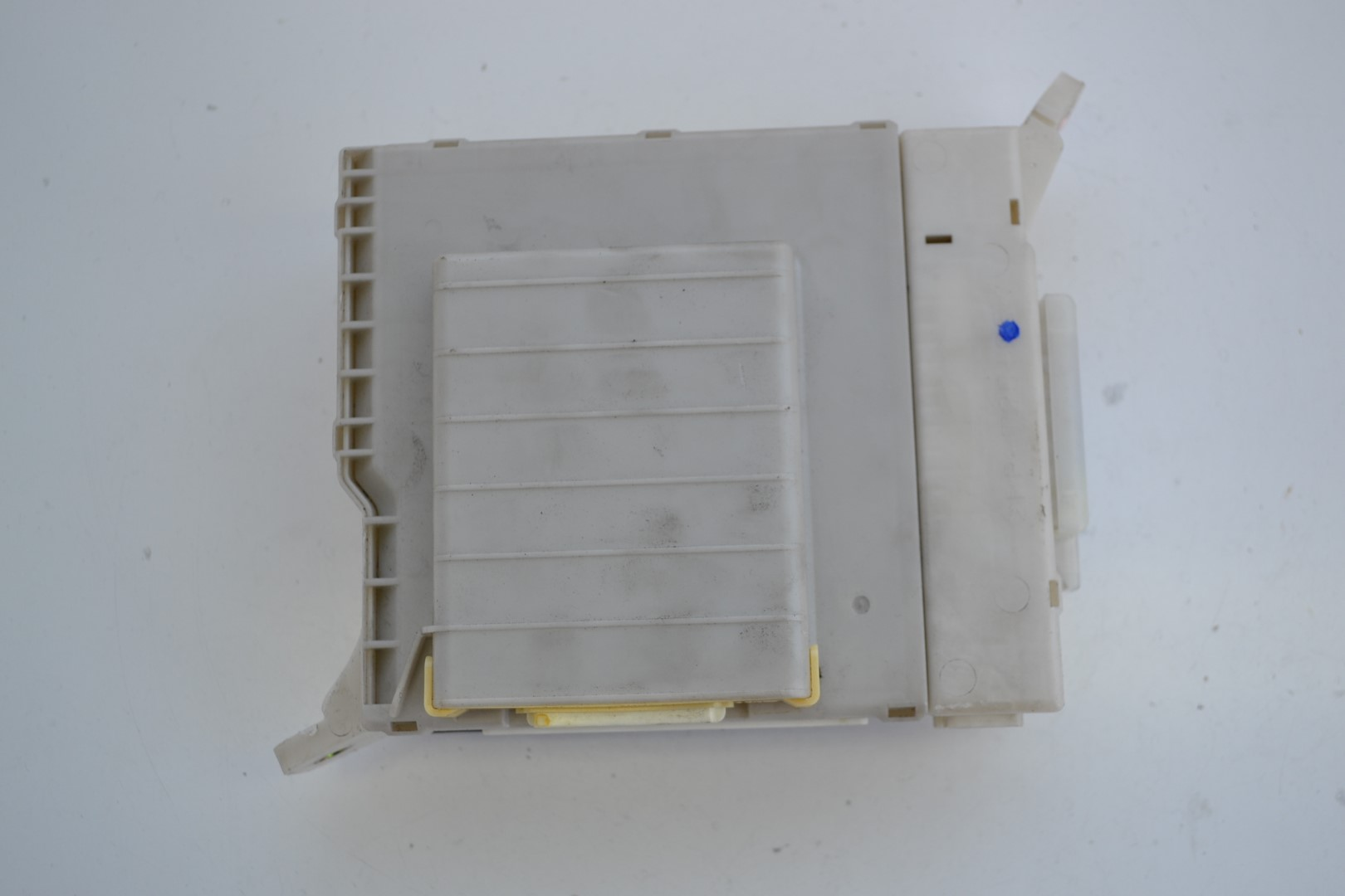 1449777 2007 lexus gs 300 gs450 fuse box relay unit module 82730 30321 ebay  at reclaimingppi.co
