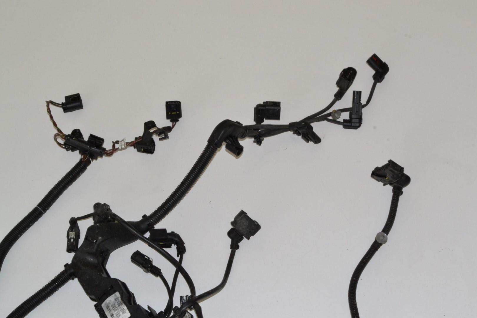Cute Wire Loom Wrap Contemporary Land Rover 110 Wiring Diagrams ...