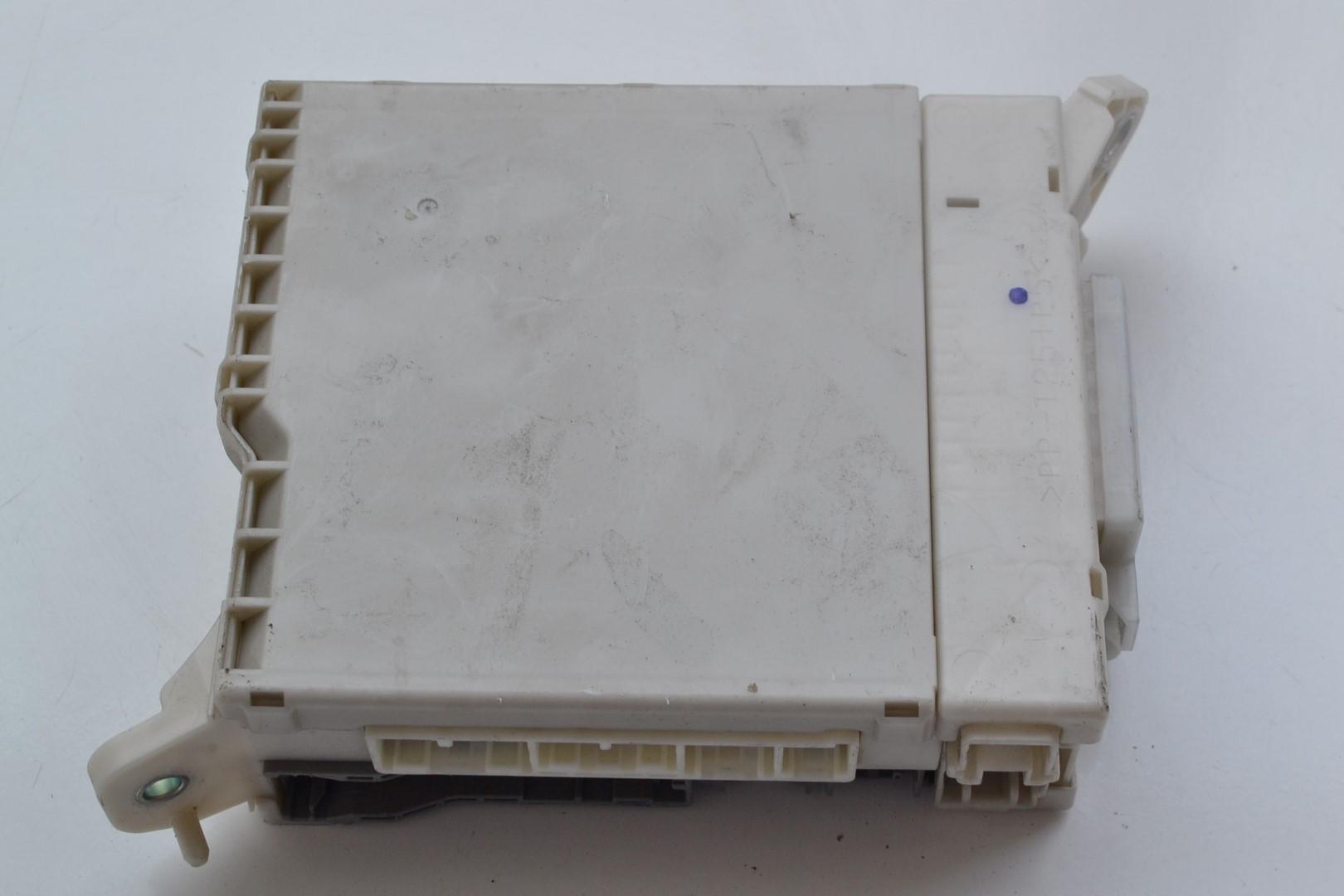 fuse box lexus rx 450h 2be6 lexus gs 450h fuse box wiring resources  2be6 lexus gs 450h fuse box wiring