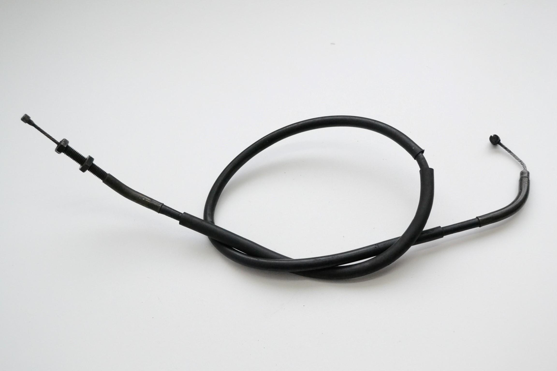 Honda CB600 Hornet 98 to 04 Speedo Cable