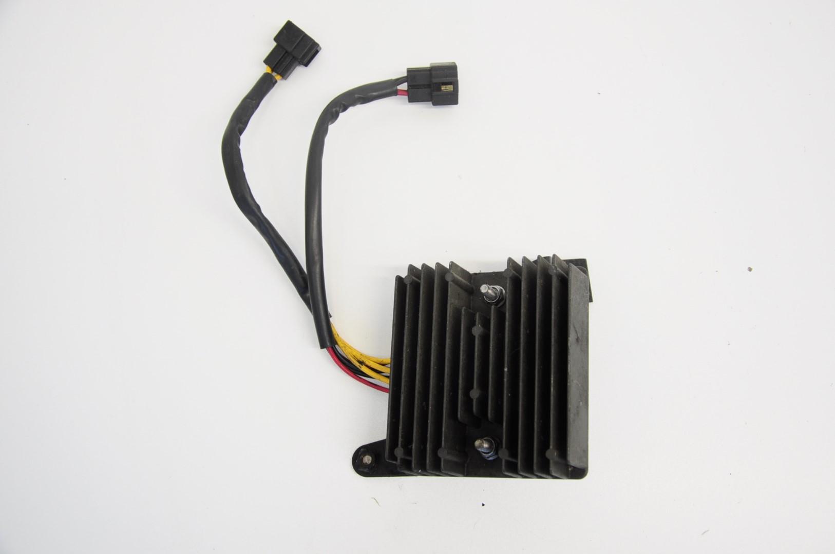 Vortec Engine Computer PCM plugs 16244210 16229684 5pc set Red Blue Black White
