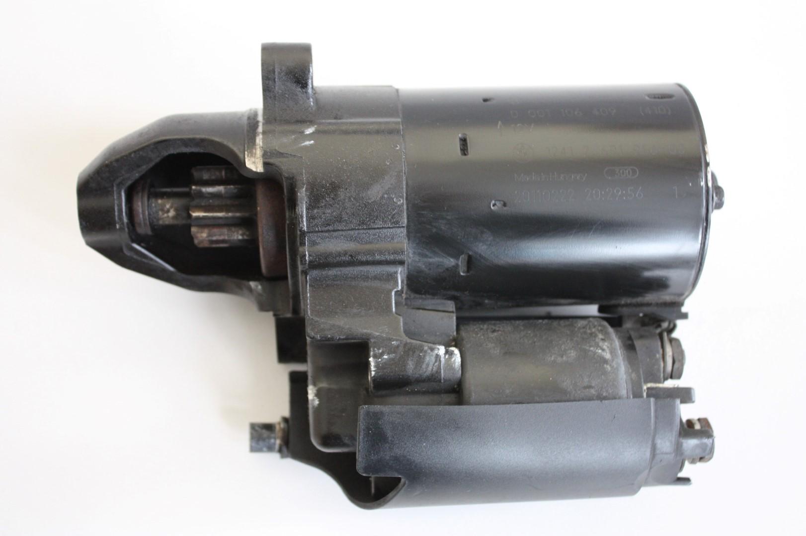 Ölablaßschraube magnetisch Yamaha WR 426